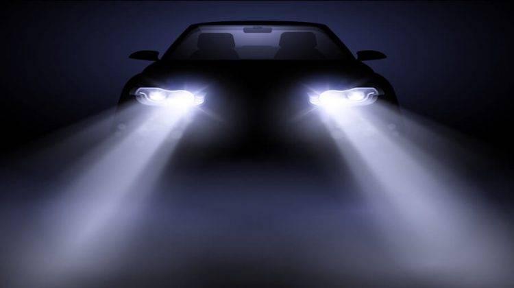 Top 10 Advantages of LED Headlights