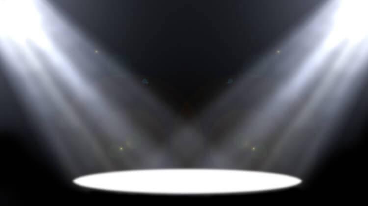 What is Headlight Brightness