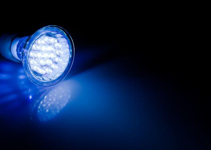 Top 10 Best Bulbs for Projector Headlights 2021 - Buyer's Guide