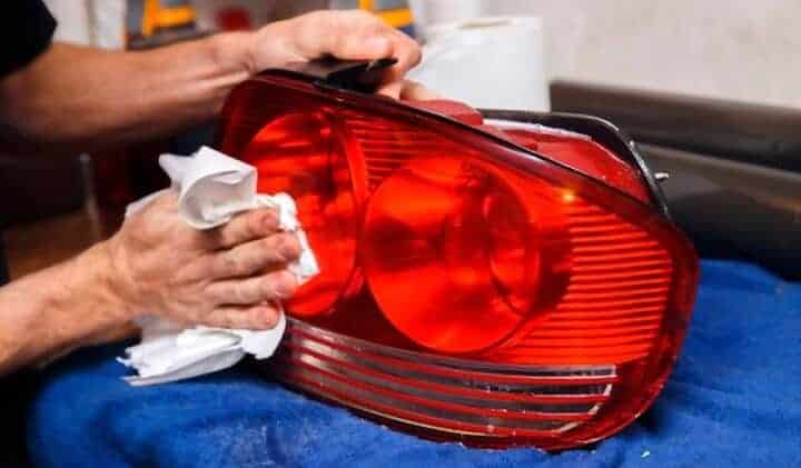 Headlight Tint Pros and Cons