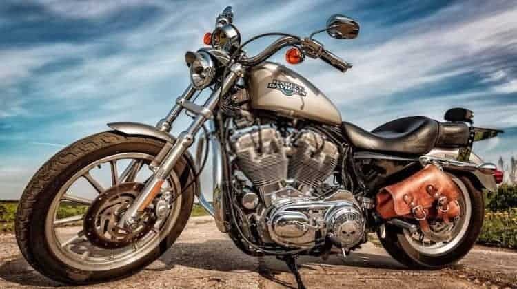 Top 10 Best Led Headlight for Harley Davidson: Review In 2020