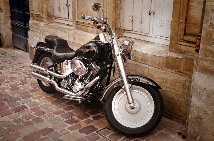 Top 10 Best Led Headlight for Harley Davidson: Review In 2021