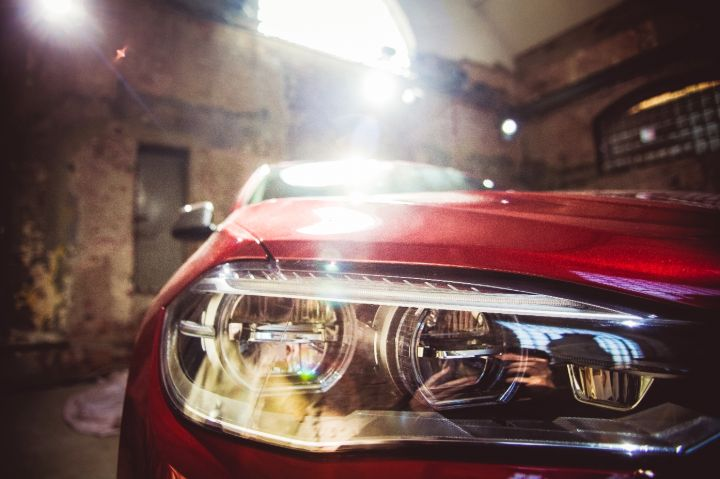 Top 10 Dodge Ram Led Headlights Reviews 2021: Buyer's Guide