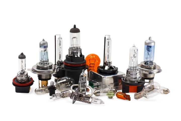 9 Best H7 Bulbs Of 2021 Buyer's Guide: LED, HID & Halogen