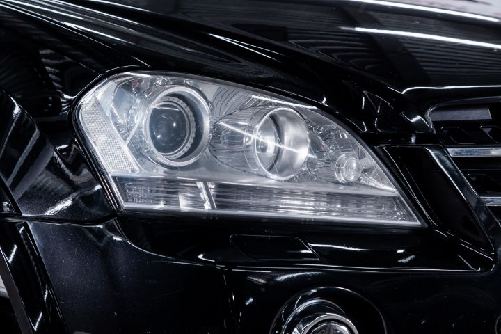 Fahren LED Headlight Review Of 2021