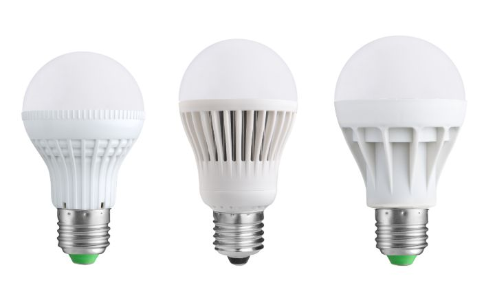 5 Best H1 LED Bulbs of 2021: Reviews & Ultimate Guide