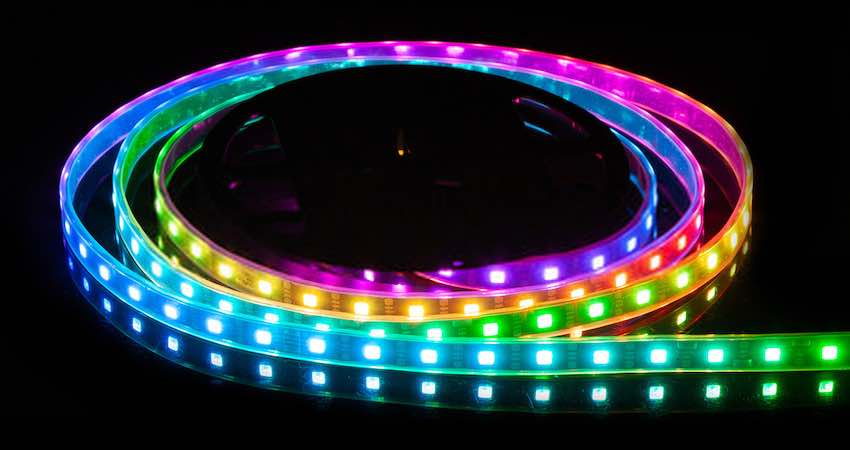 Best LED Strip Lights