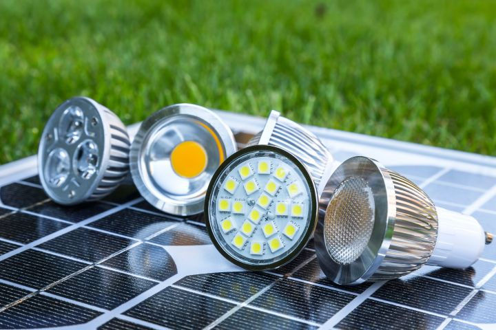 The 5 Best 194 LED bulbs: Buyer's Guide 2021