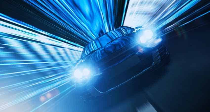 LASFIT LED Reviews
