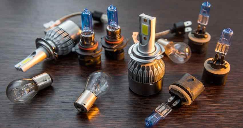 Best 9006 Bulbs