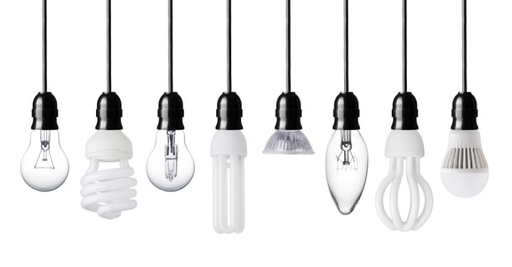 6 Best 9005 LED Bulbs 2021: Reviews & Ultimate Guide