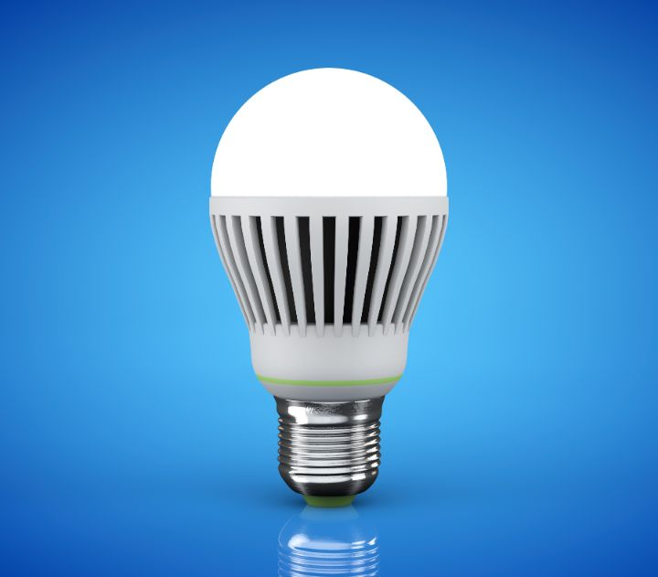 The 7 Best H13 LED Bulbs: Your Ultimate Guide for 2021