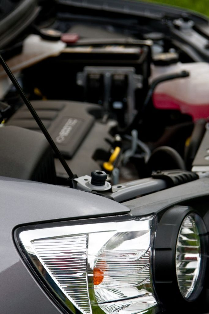 How To Fix Headlight Wiring And Headlight Wiring Repair Costs?