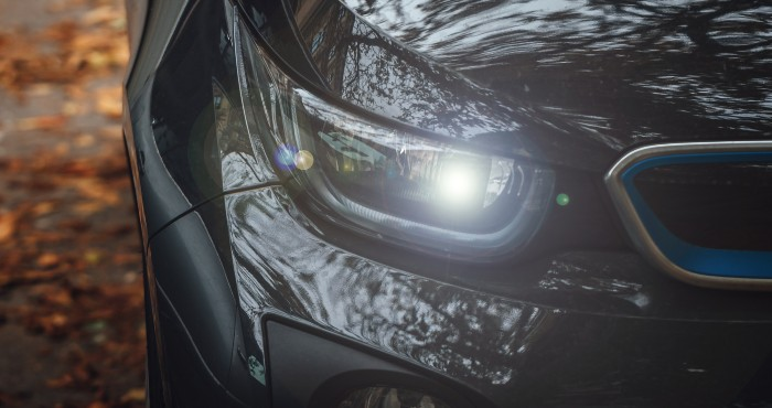 HID vs LED Features