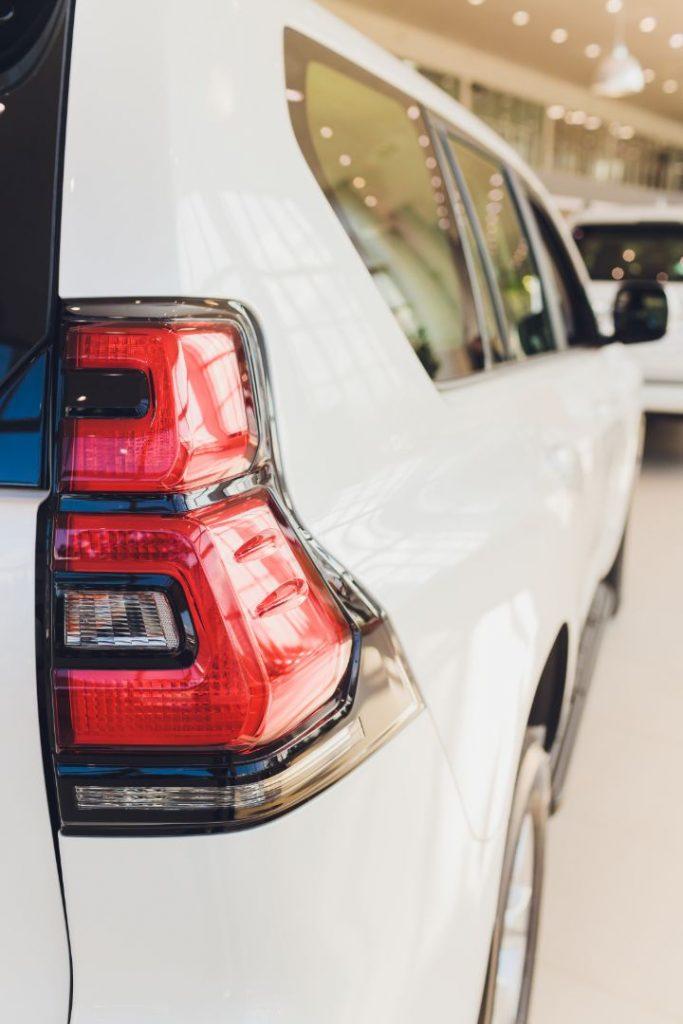 Best LED Lights For Cars