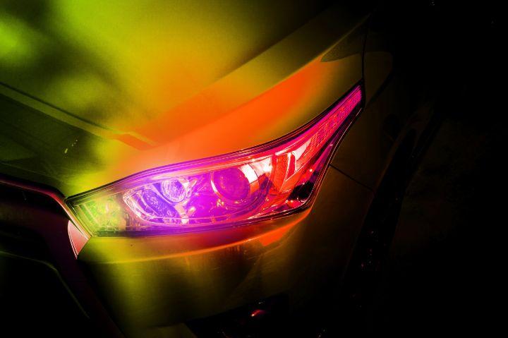 Best Car Headlight Bulbs