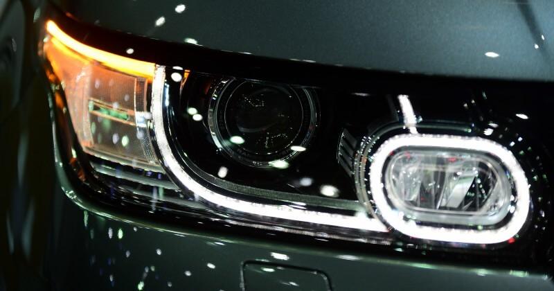 Silverstar Ultra Headlights Reviews